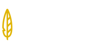 Shawnee Investments